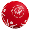 Special Olympics Africa