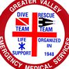 Greater Valley EMS