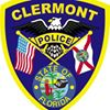 Clermont Police Department (FL)