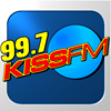Springfield's Kiss Fm