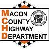 Macon County Highway Department