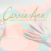 Carrie Ann Boutique
