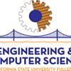 College of Engineering & Computer Science, Cal State Fullerton