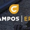 Campos EPC
