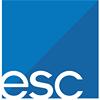 Executive Service Corps - ESC
