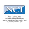 New Clients Inc