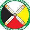 Bay Mills News