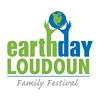 EarthDay@Loudoun Family Festival
