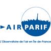 Airparif