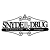 Snyder Drug