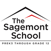 The Sagemont School