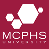 MCPHS University Boston Campus