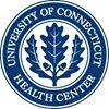 UConn School of Dental Medicine