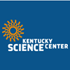 Kentucky Science Center
