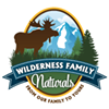 Wildly Organic by Wilderness Family Naturals