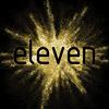 Eleven Salon & Spa