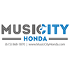 Music City Honda