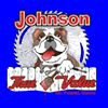 Johnson True Value Hardware and Gardens