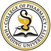 Harding University College of Pharmacy
