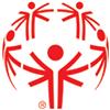 Special Olympics San Diego County