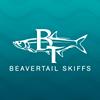 Beavertail Skiffs