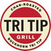 Tri Tip Grill - Rockefeller Center