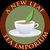 A New Leaf, LLC