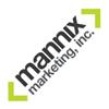 Mannix Marketing