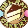 Del Ray Cakery thumb