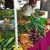 Grove Park Farmers Market