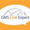 GMS Live Expert thumb