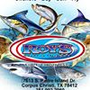Roy's Bait & Tackle Outfitters