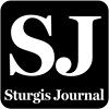 Sturgis Journal