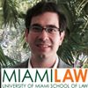 University of Miami Law Admissions & Recruitment