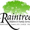Raintree Children & Family Services