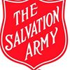 The Salvation Army of the Florida Keys