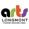 Arts Longmont
