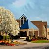 First Christian Church Ministries