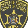 Steuben County Sheriff's Office