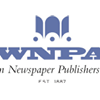 Washington Newspaper Publishers Association