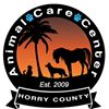 Horry County Animal Care Center