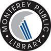 Monterey Public Library