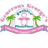 Generous George's Positive Pizza & Pasta
