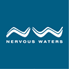 Nervous Waters - A Higher Form Of Fishing