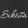 Café Sikëwa
