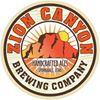 Zion Brewery
