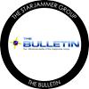 Starjammer Bulletin