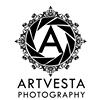ArtVesta Studio