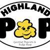 Highland Pop