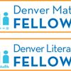 Denver Fellows